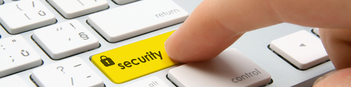 Expertise in Security Management